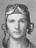 Henry Merritt Fletcher, Jr.