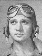 Marvin LeGrande Fritchman