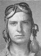 Raphael Leo Fritz