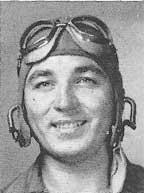Albert Raymond Golbinec