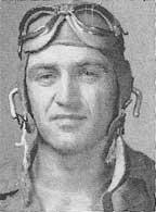 Gerald Harmon Ray