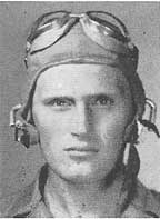 Ralph Jamison Teetor, Jr.