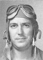 Edwin Burke Weber