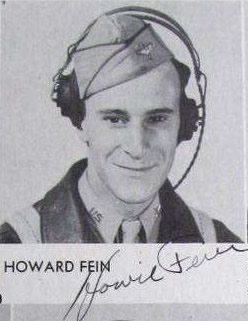 Howard Fein