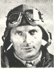 Arthur E. Barks