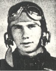 Frank George Bastian