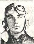 Ernest Albert Bernier, Jr.