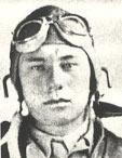 Longin W. Binkiewics