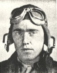 Charles R. Bohnke, Jr.