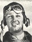 Joseph L. Bowler