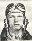 John H. Brooks
