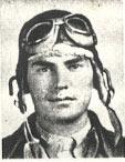 Harry S. Bullard
