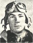 Frank Joseph Fallon