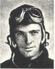 Gadsden Morris Ford, Jr.