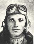 Robert Leslie Frank