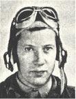 Edward A. Grunewald