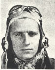 Allen Martin Hansen