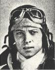 Jasper E. Hargrove