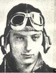 Robert E. Hinga