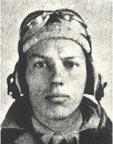 Frederick E. Hintz