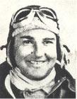 James E. Landry