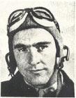 Gerald P. Lombard