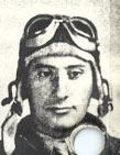 Bernard L. Lowenthal
