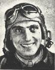 Robert G. Martinson