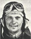 Walter W. Martuszewski