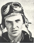 Lemuel H. McCormack, Jr.