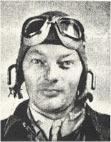 Robert C. Millan