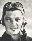 Louis Millen