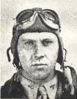 Carl W. Mueller
