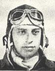 Donald H. Munson