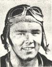John J. Casey, Jr.