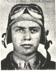 John M. McCaslin, Jr.