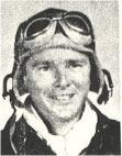 William B. Moore