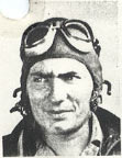 Allen Osborn, Jr.
