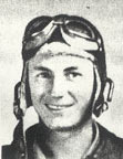 George Raymond Palmer
