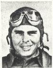 Joseph E. Prezzano, Jr.