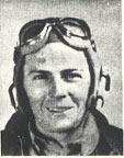 John Gerald Rattigan
