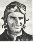John Sherman Russell