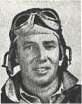 Henry Ewing Simmons