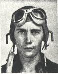 Herbert E. Southard