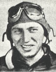 Henry John Stokowski