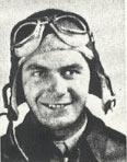Frank Hayner Stoy