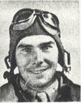 Charles G. Tyransky