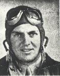 Franklin G. Vansant