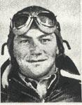 Max Stuart Weill