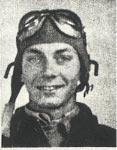 Albert Cornelius Yuravage